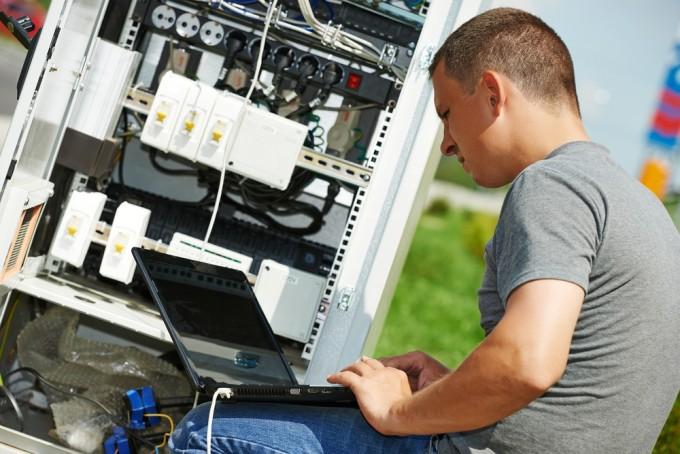 instalaciones comunes telecomunicaciones