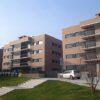 Castell_sentmenat_instalaciones